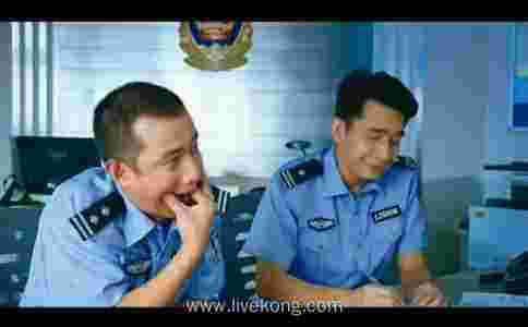 抖音快手搞笑短视频 文章哈哈大笑视频素材 文章大笑表情包