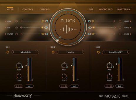 MOSAICPluck MainHeader Center 1024x753 1 462x340 - livekong来悟空素材-免版税视频素材、编曲资源、音效素材资源