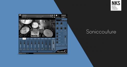 NKS Soniccouture Moonkits 00 social share 510x268 - livekong来悟空素材-免版税视频素材、编曲资源、音效素材资源